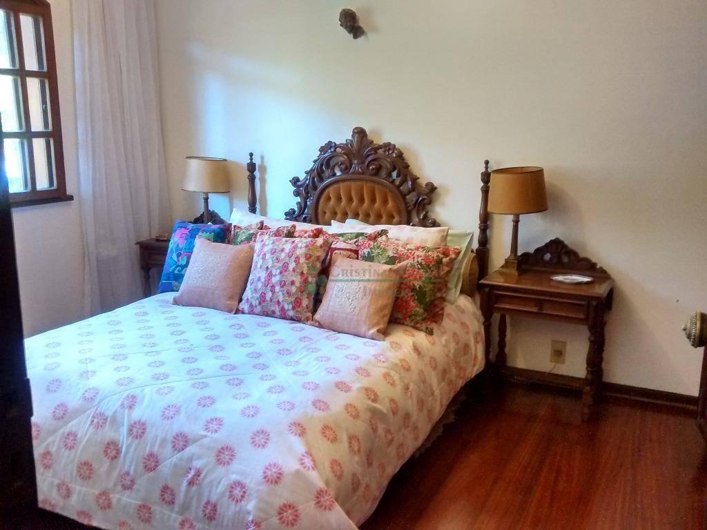 Casa à venda em Bom Retiro, Teresópolis - Foto 42