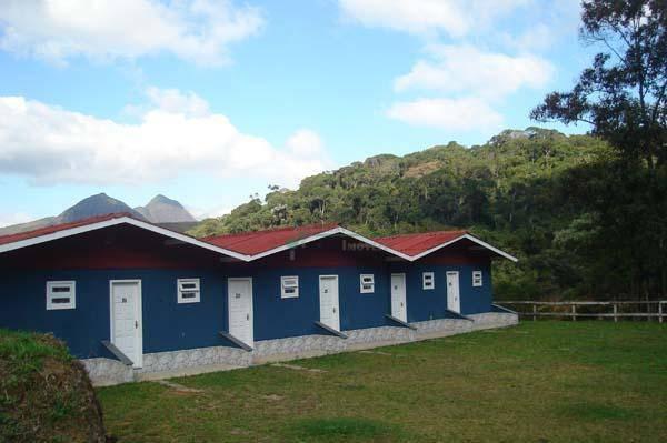Fazenda / Sítio à venda em Colônia Alpina, Teresópolis - Foto 19