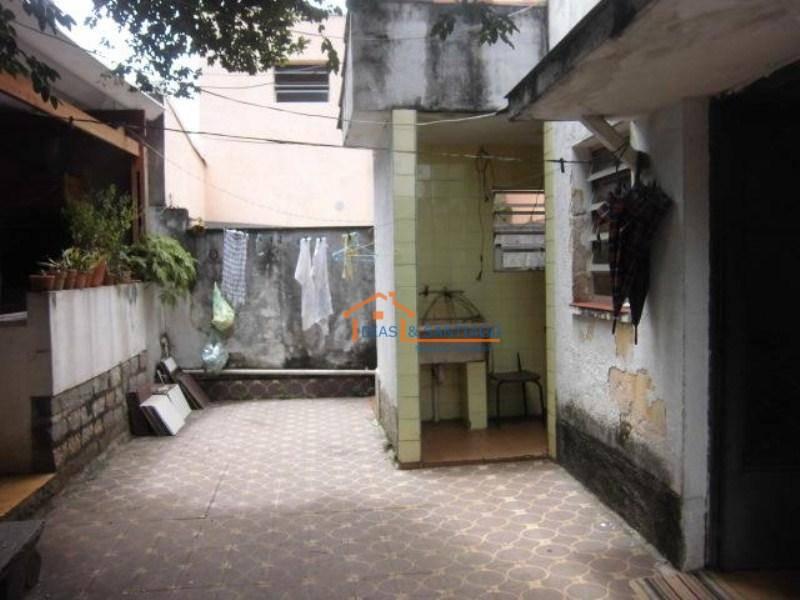 Casa Residencial à venda, Casa Grande, Diadema - .
