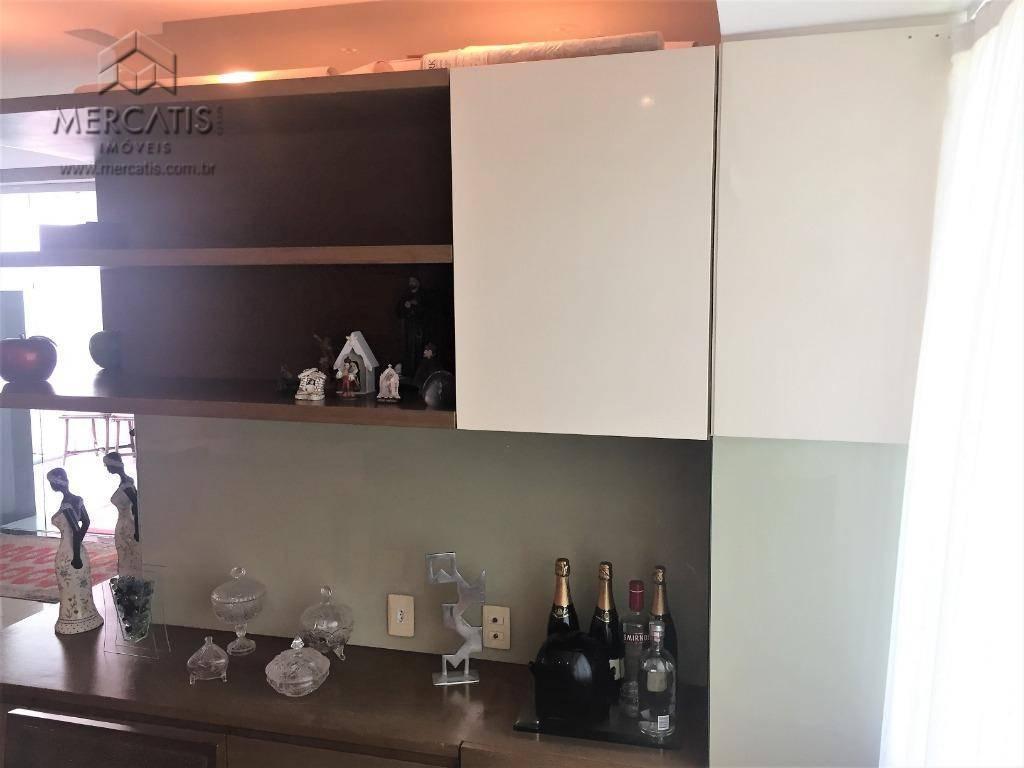 armário | bar