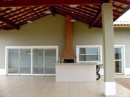 Terreno, Residencial Jacarandás, Paulinia (TE0042) - Foto 6