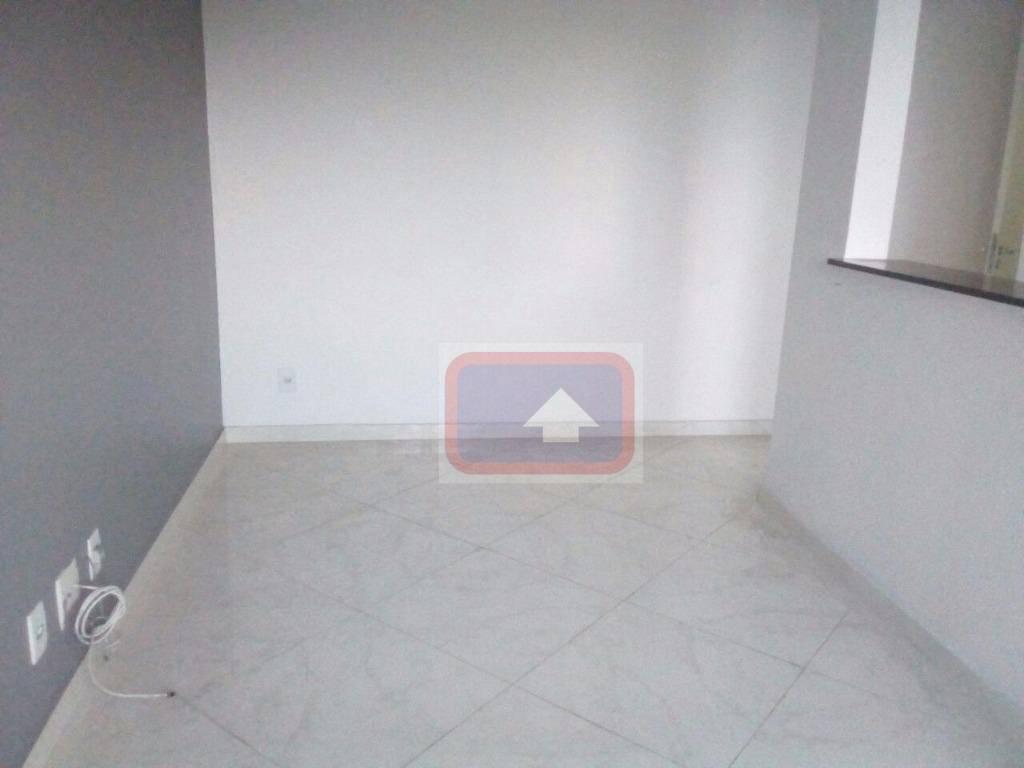 Apartamento de 2 dormitórios à venda em Jardim Botânico, São Paulo - SP