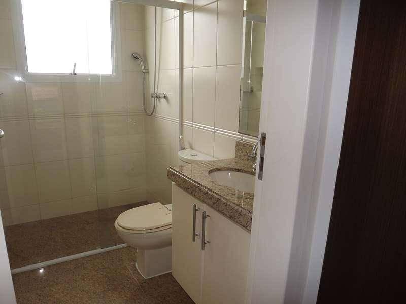 Casa 5 Dorm, Riviera de São Lourenço, Bertioga (CA0348) - Foto 8