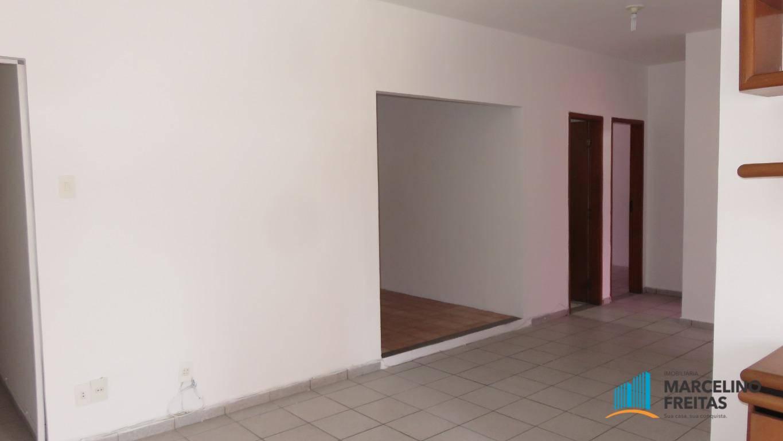 Apartamento para Locação - Aldeota