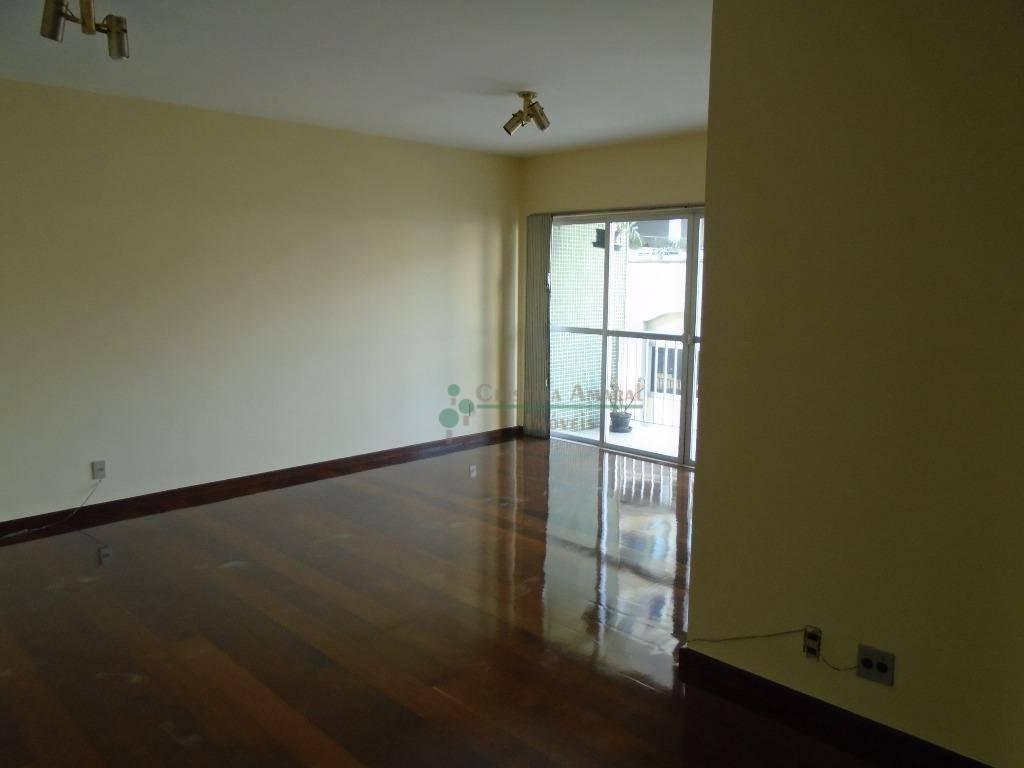 Foto - [AP0299] Apartamento Teresópolis, Várzea