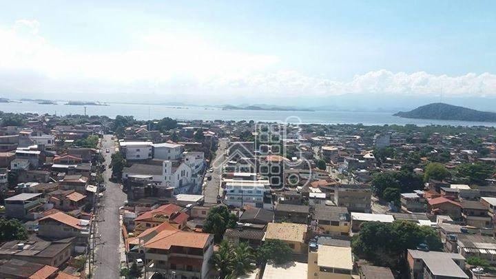 Ótima oportunidade no Porto Novo