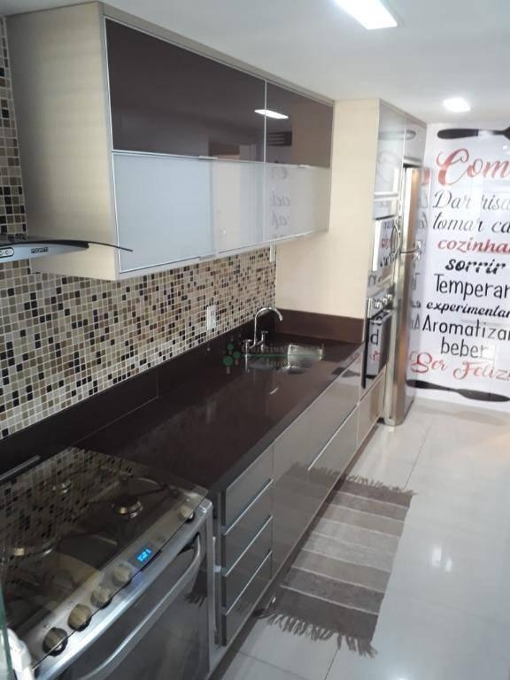 Apartamento à venda em Icaraí, Niteroi - Foto 33