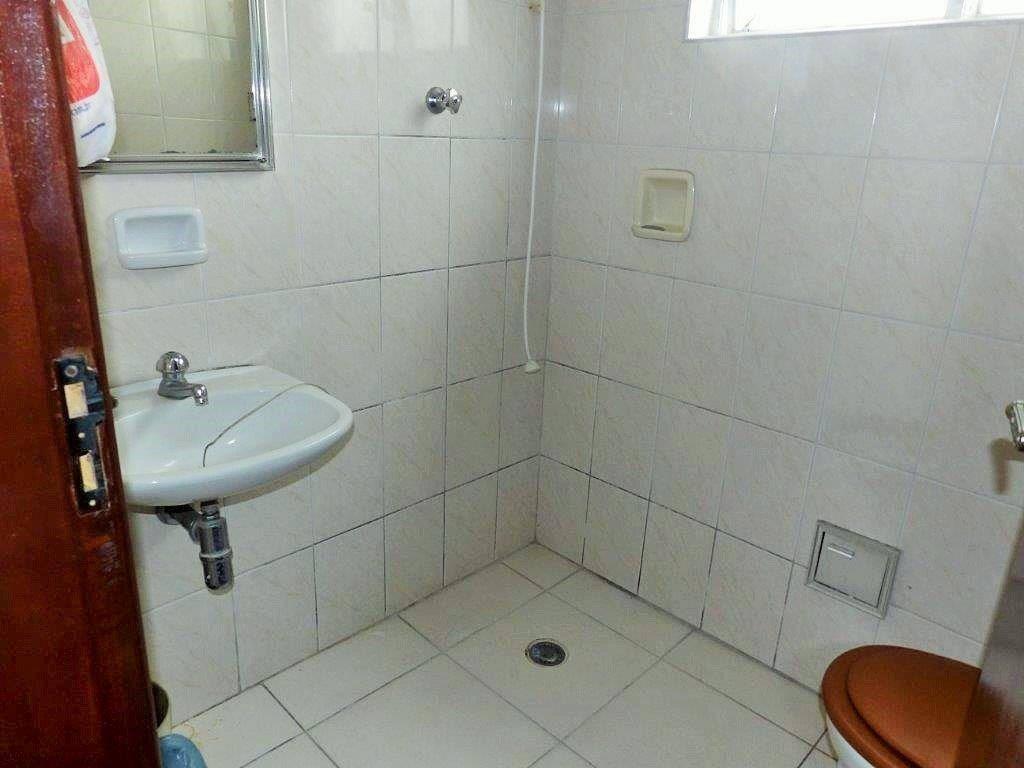 Casa 7 Dorm, Riviera de São Lourenço, Bertioga (CA0332) - Foto 13