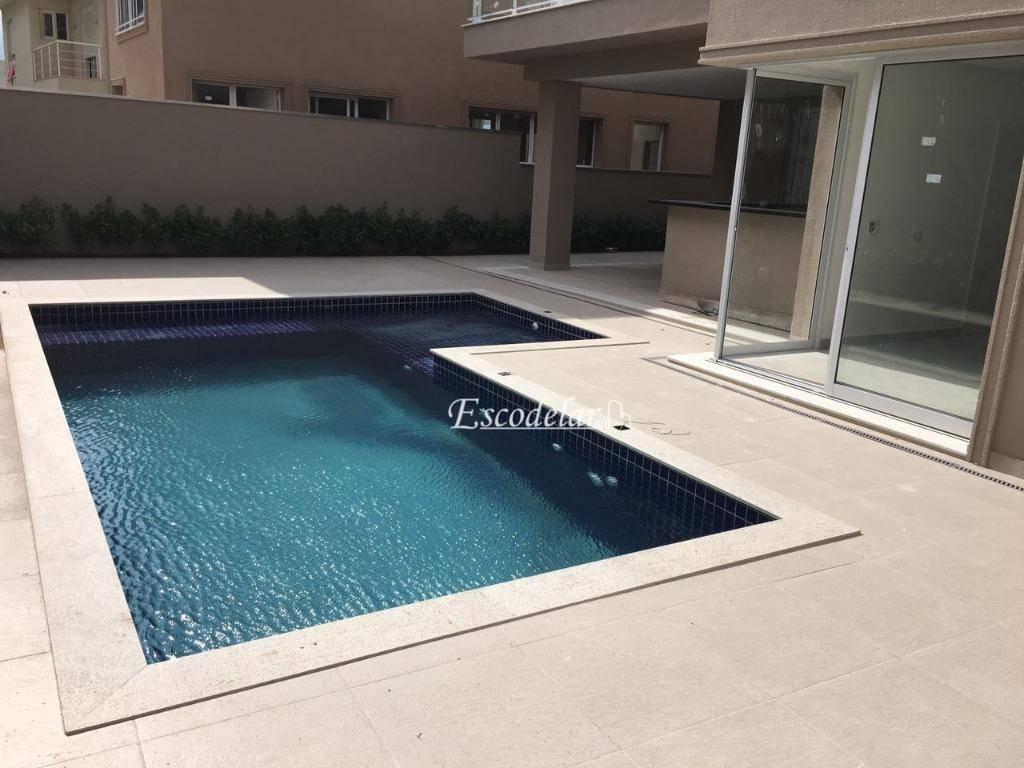 Casa à venda, 430 m² por R$ 2.790.000,00 - Alphaville - Santana de Parnaíba/SP