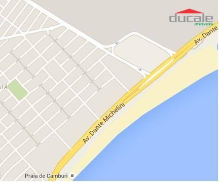 Loja  comercial à venda, Mata da Praia, Vitória.