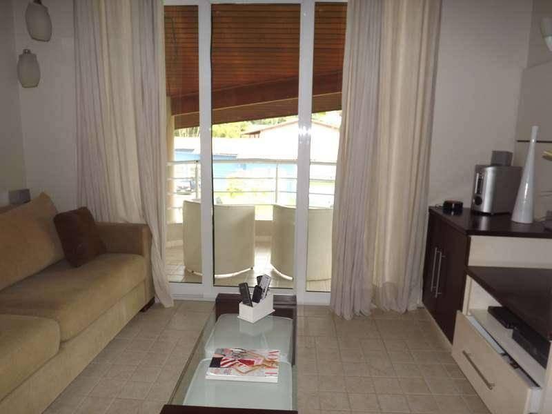 Casa 5 Dorm, Riviera de São Lourenço, Bertioga (CA0348) - Foto 16