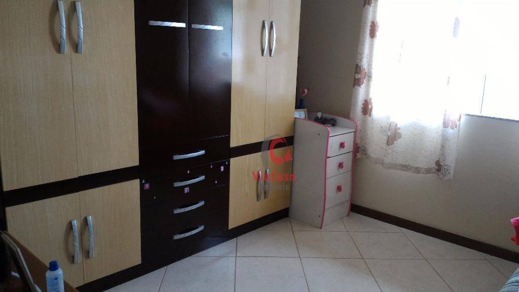 Casa em Chácara Mariléa  -  Rio das Ostras - RJ