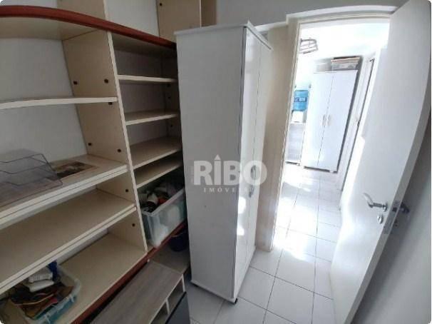 Apartamento à Venda - Bigorrilho