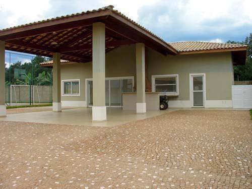 Terreno, Residencial Jacarandás, Paulinia (TE0042) - Foto 4