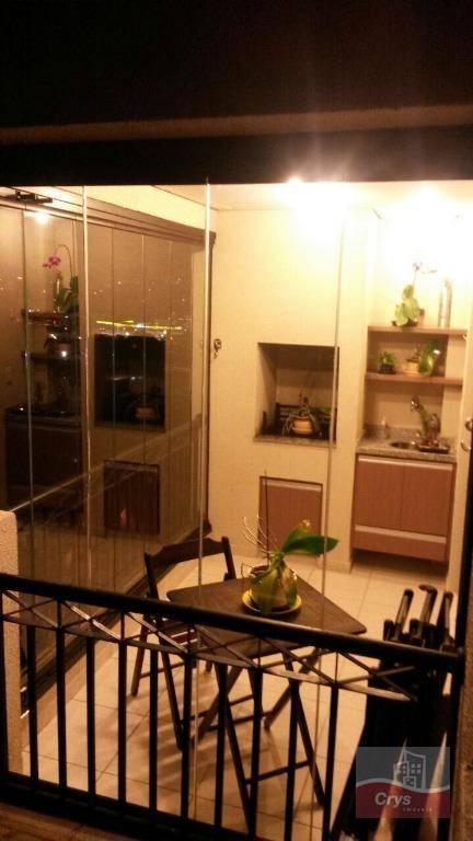 ótimo apartamento região do limão .ótima localização, próximo a marginal tietê , carrefour limão, centro comercial....
