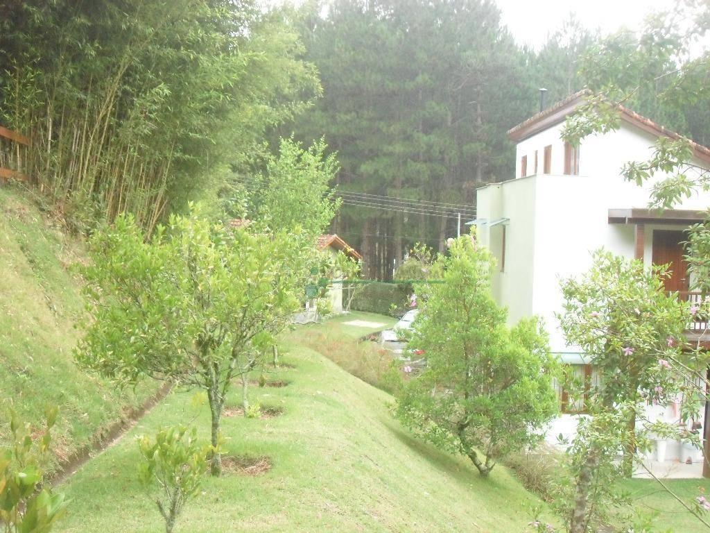 Casa à venda em Vargem Grande, Teresópolis - Foto 11