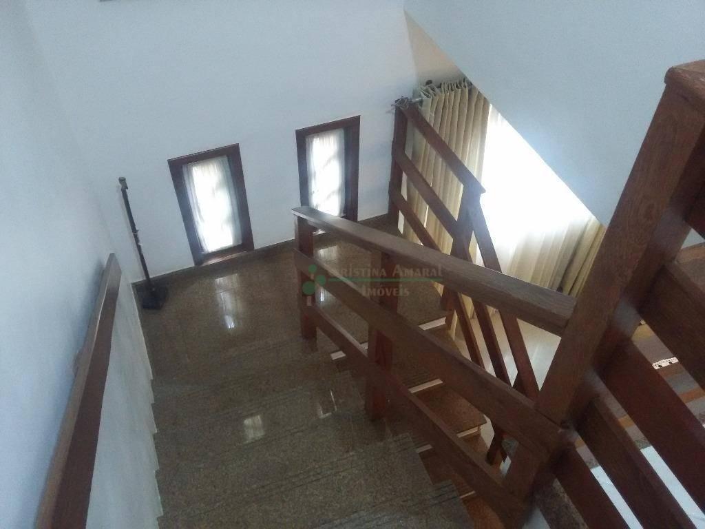Foto - [CA0433] Casa Teresópolis, Cascata do Imbuí