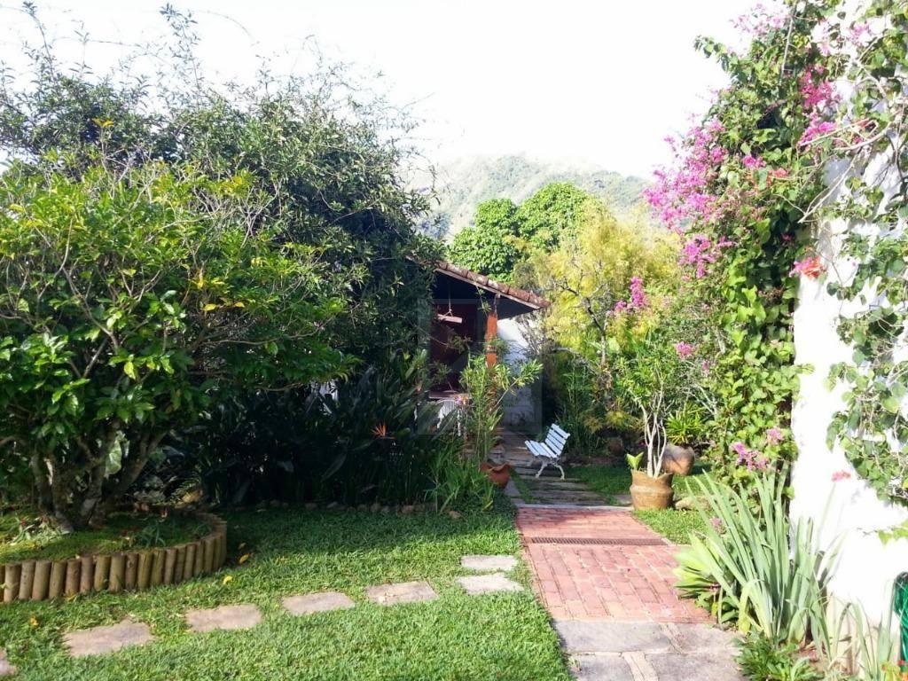 Casa à venda em Carlos Guinle, Teresópolis - Foto 26