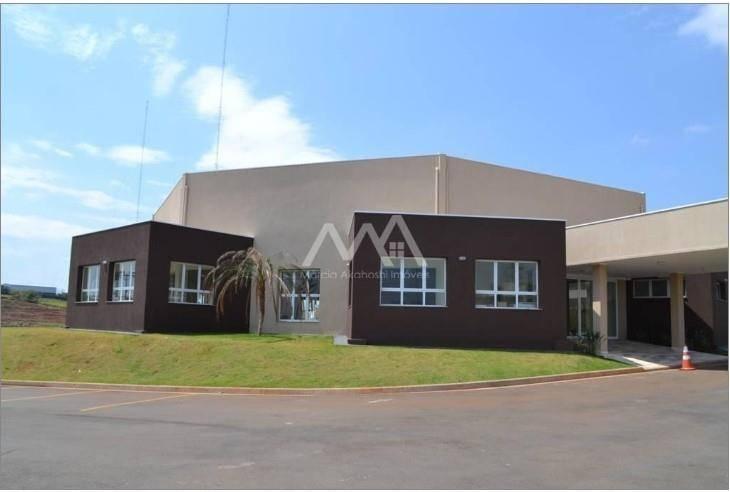Casa 3 Dorm, Betel, Paulinia (CA1637) - Foto 15