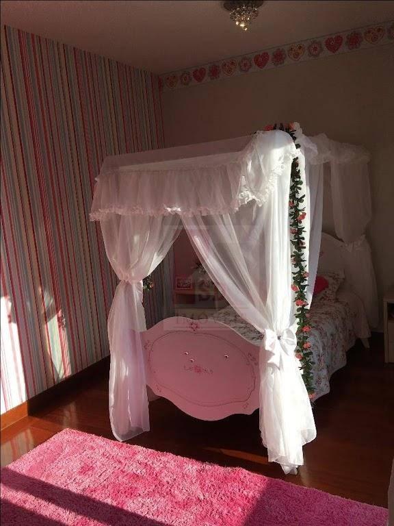 Casa à venda em Quebra Frascos, Teresópolis - Foto 13