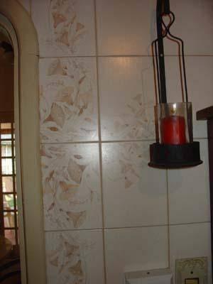 Casa 3 Dorm, Guara, Campinas (CA0070) - Foto 3