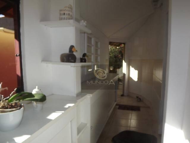 Casa em Peró  -  Cabo Frio - RJ