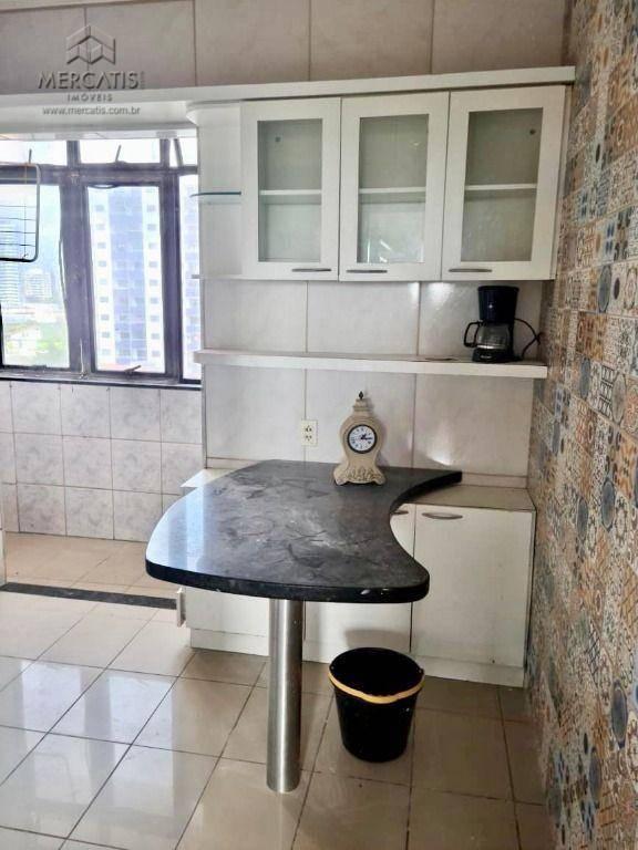 cozinha | (pav. inferior)
