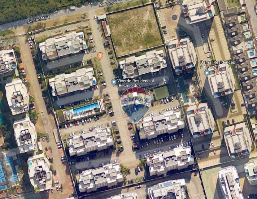 Apartamento com quartos para Alugar, 85 m²