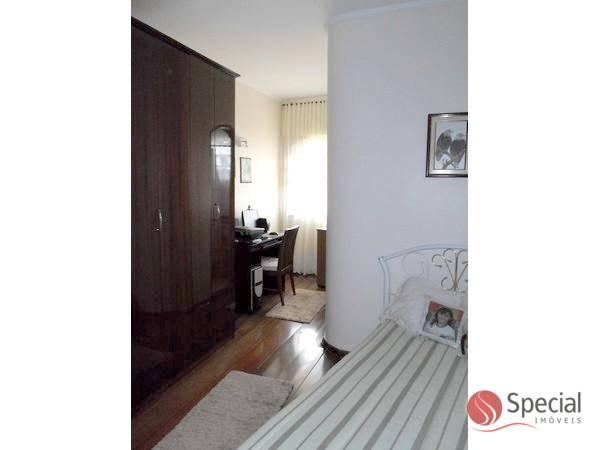 Sobrado de 2 dormitórios à venda em Vila Formosa, São Paulo - SP