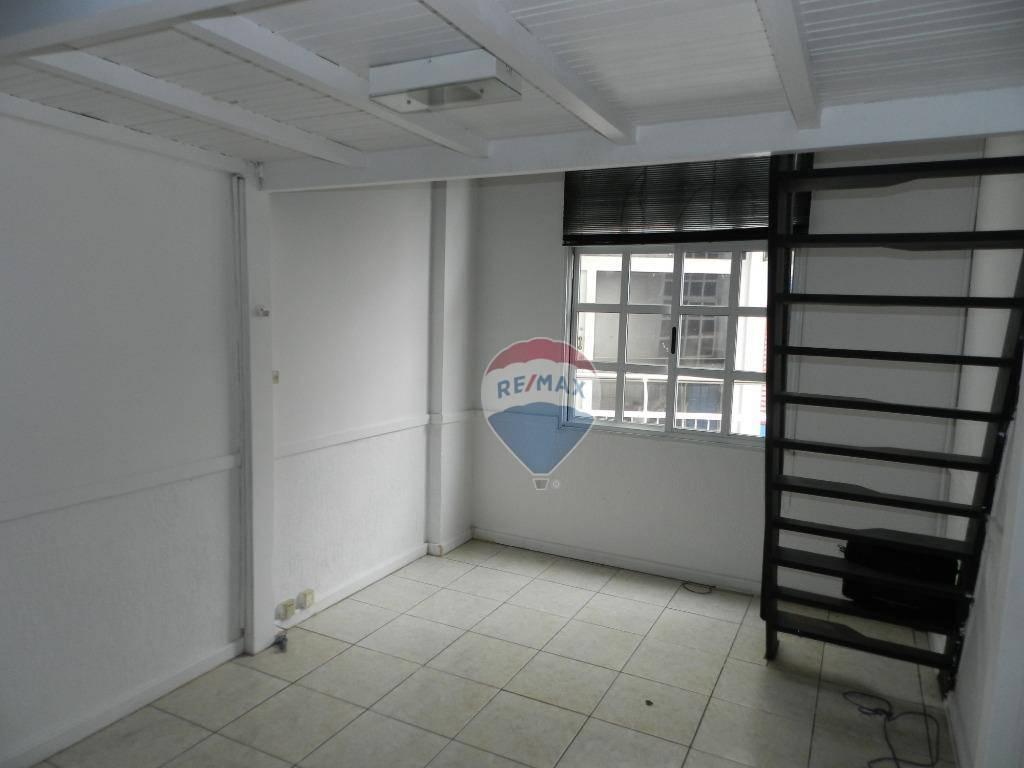 Loja  para Alugar, 18.00 m²