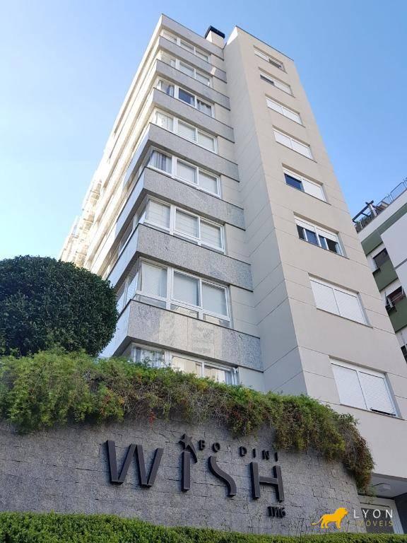 Apartamento Mont'serrat Porto Alegre