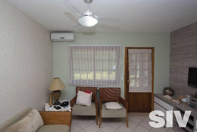 Casa 2 Dorm, Riviera de São Lourenço, Bertioga (VL0064) - Foto 2