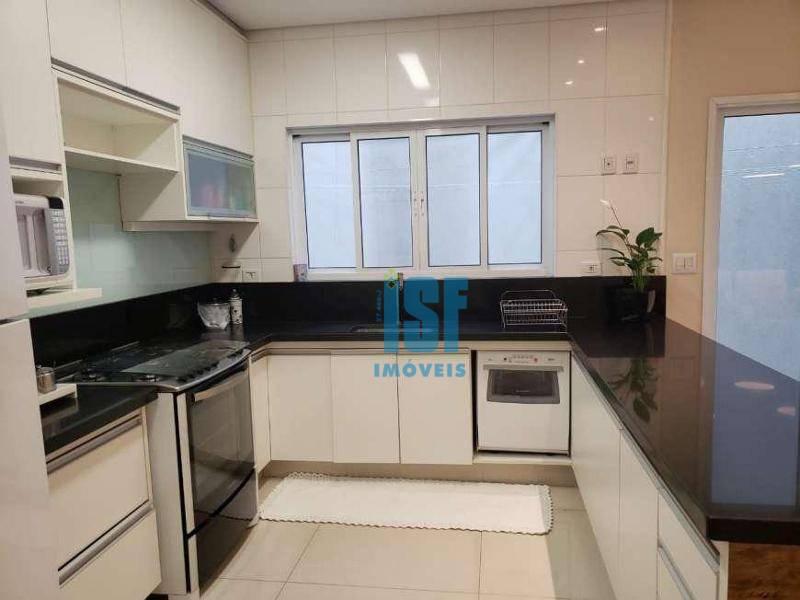 Casa com 3 dormitórios à venda, 342 m² por R$ 1.150.000 - Presidente Altino - Osasco/SP - CA1345.