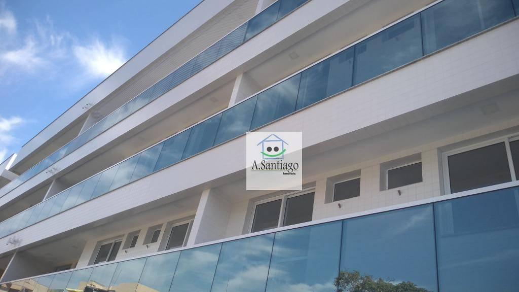 Primeira locação excelente apartamento com infra na Freguesia / RJ