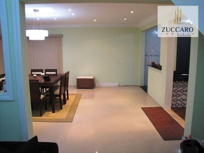 Casa de 3 dormitórios à venda em Rosa Helena, Igaratá - SP