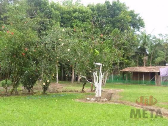 Terreno/Lote à venda, 105.124 m² por R$ 980.000,00