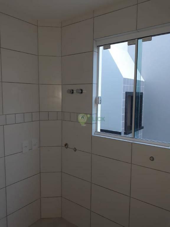 Casa Joinville Costa e Silva 2068928