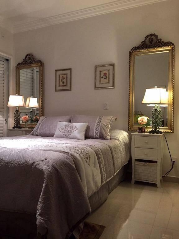 Casa 3 Dorm, Residencial Terras do Barão, Campinas (SO0027) - Foto 7