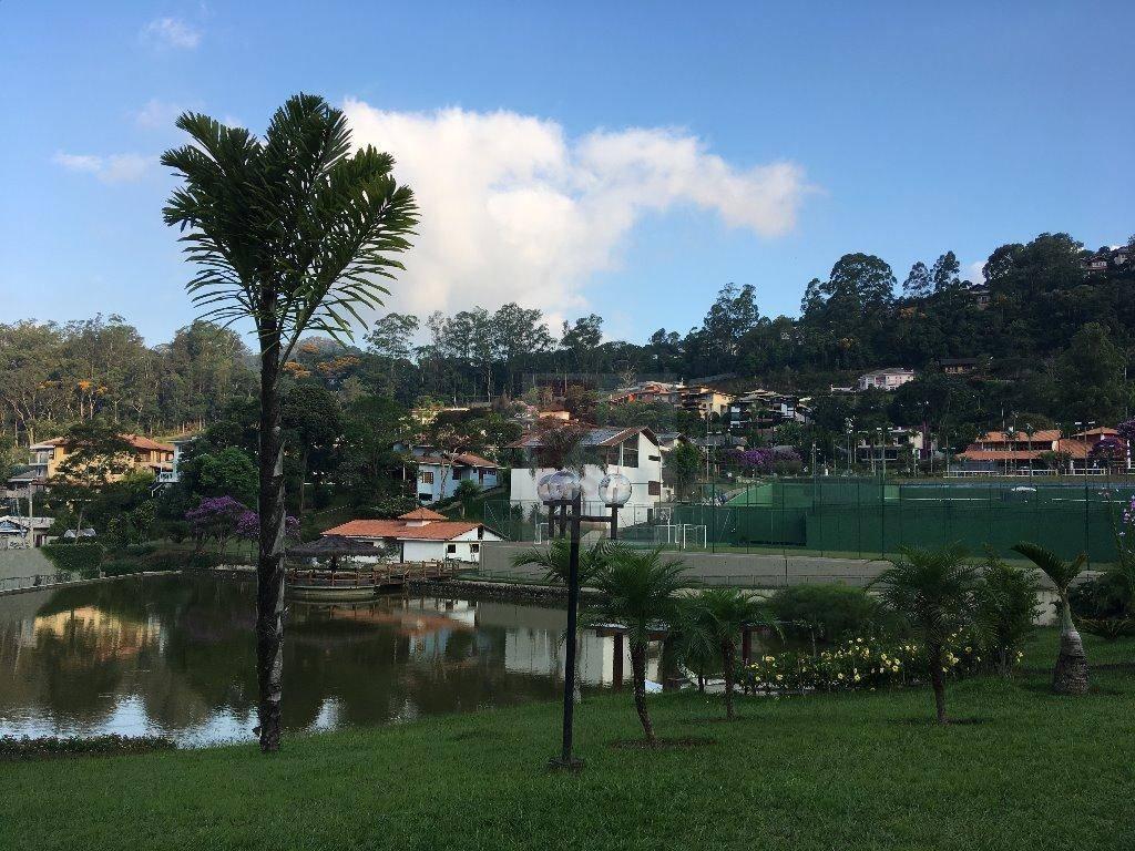 Casa à venda em Quebra Frascos, Teresópolis - Foto 30