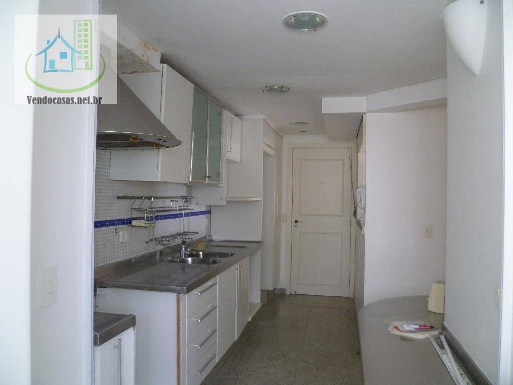 Apartamento Duplex de 3 dormitórios à venda em Vila Mascote, São Paulo - SP