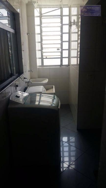 Permuta ou Venda  por apartamento em Santos ou Litoral Sul, ate 600.000,00