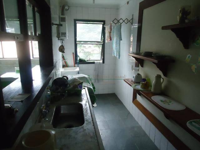 Apartamento à venda em Bom Retiro, Teresópolis - Foto 3