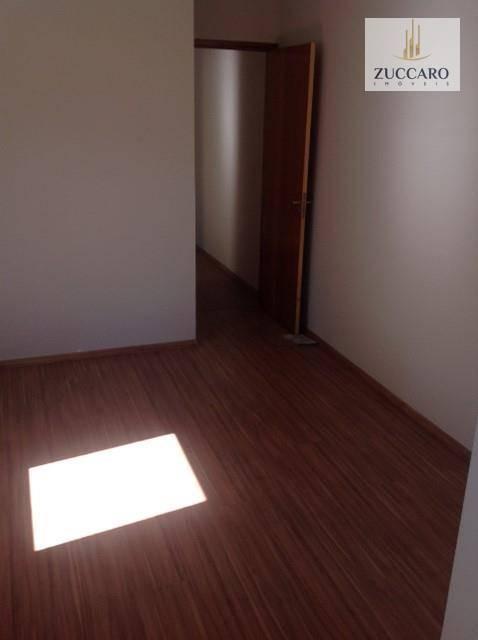 Sobrado de 3 dormitórios à venda em Vila Antonieta, Guarulhos - SP