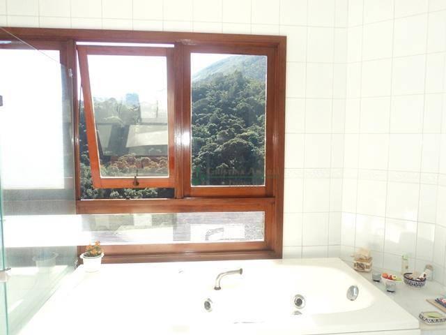 Casa à venda em Albuquerque, Teresópolis - Foto 25