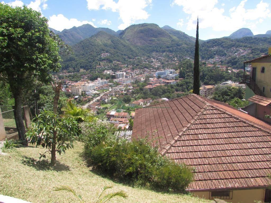 Casa à venda em Fazendinha, Teresópolis - Foto 31