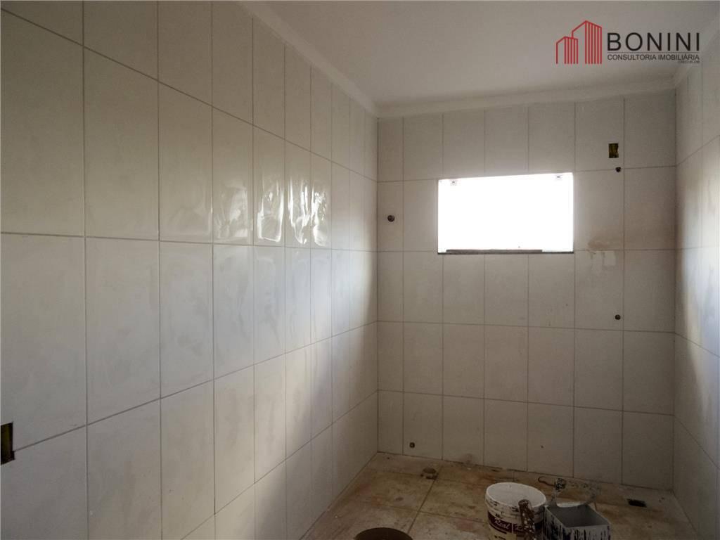 Bonini Consultoria Imobiliária - Sala (SL0004) - Foto 4