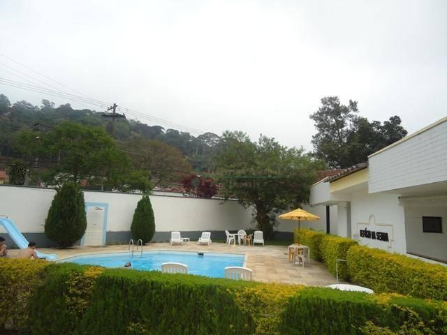 Apartamento à venda em Bom Retiro, Teresópolis - Foto 15