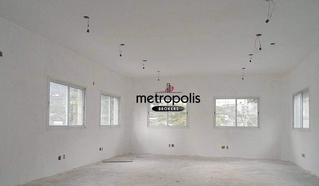 Prédio à venda, 1027 m² por R$ 5.000.000 - Vila Mariana - São Paulo/SP
