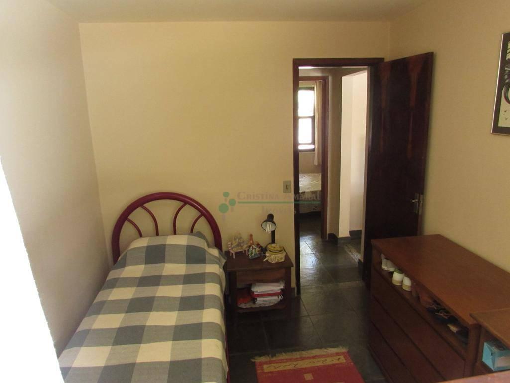 Casa à venda em Fazendinha, Teresópolis - Foto 13