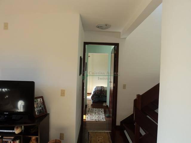 Casa à venda em Albuquerque, Teresópolis - Foto 21